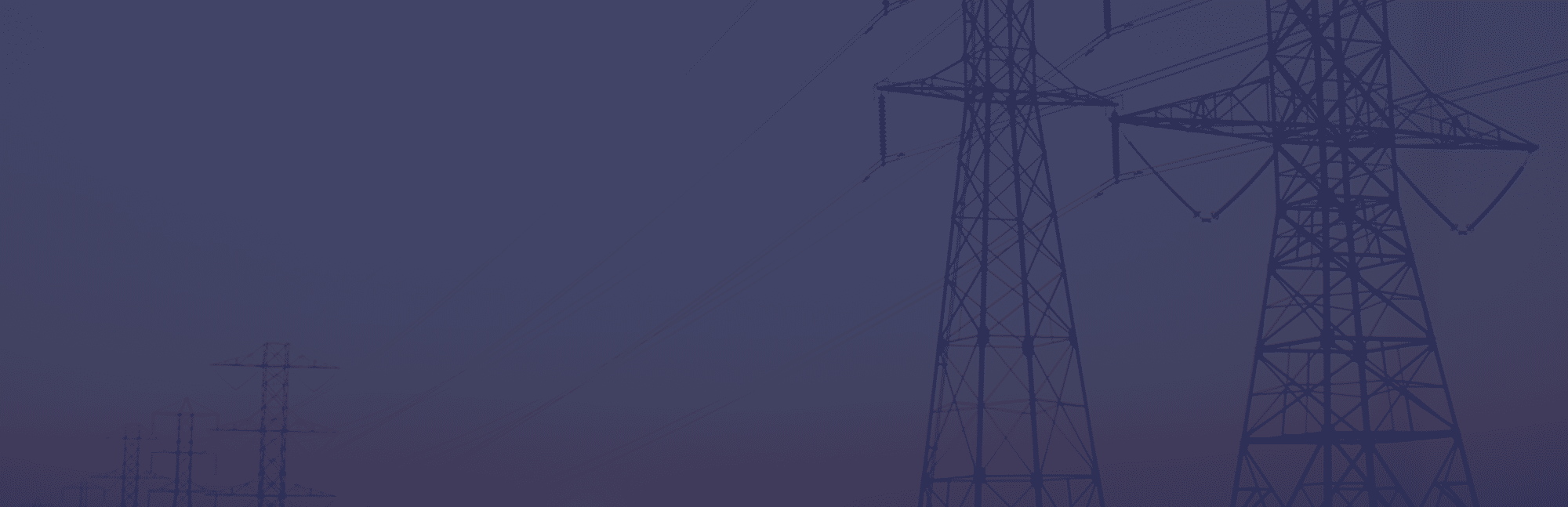 electric_utilities_banner