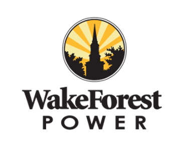 WF Power Logo